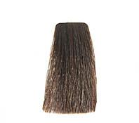 Краска для волос Socolor.beauty 3Br Matrix