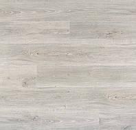 Quick-Step LCA045 Loc Floor Дуб аутентичный пепельно-белый ламинат