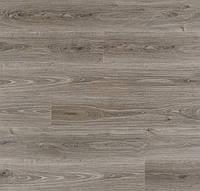 Quick-Step LCA046 Loc Floor Дуб аутентичный светло-коричневый ламинат