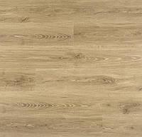 Quick-Step LCA050 Loc Floor Дуб Аутентик натуральный ламинат