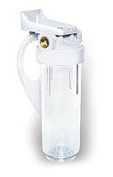 Колба фильтра механической очистки 3/4 Filter1