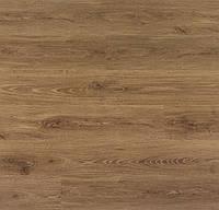 Quick-Step LCA052 Loc Floor Дуб Рустик натуральный ламинат