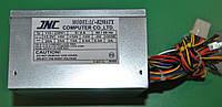 БУ Блок питания JNC LC-B250ATX 250W