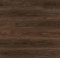 Quick-Step LCA053 Loc Floor Дуб Рустик темно-коричневый ламинат