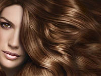 Фарби для волосся і засоби для відновлення кольору волосся