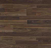 Quick-Step LCA059 Loc Floor Орех 2-полосный ламинат
