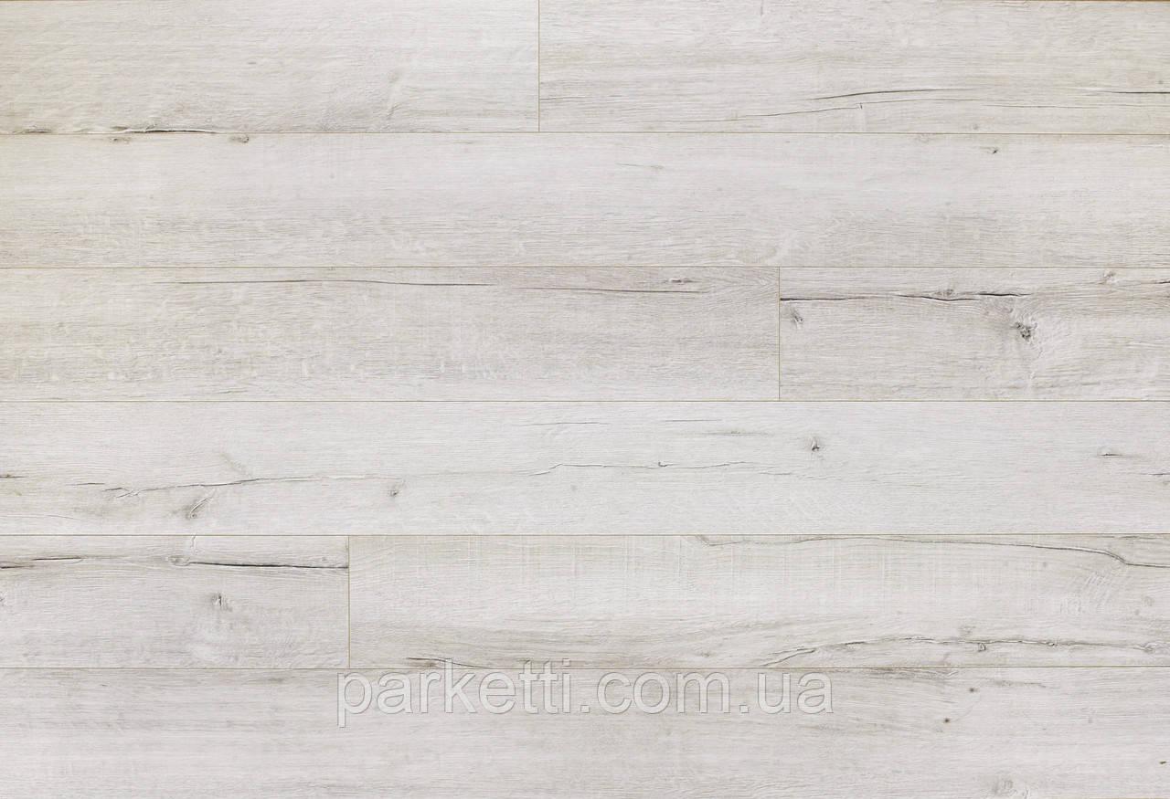 Quick-Step LCA072 Loc Floor Дуб старинный светло-серый брашированный ламинат
