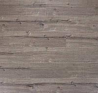 Quick-Step LCA074 Loc Floor Дуб старинный темно-серый брашированный ламинат