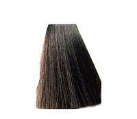 Краска для волос Socolor.beauty 4M Matrix