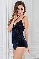 Комплект Mia-Amore с шортами Версаль Mia-Amore 2062 VERSALLE