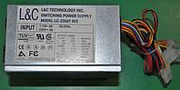 БУ Блок питания L&C LC-230AT 230W