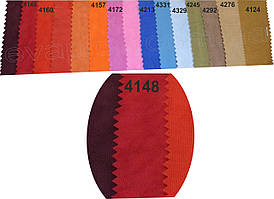 Ткань тентовая акрил (мрамор)