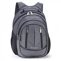 Ранец ( Рюкзак) школьный 579