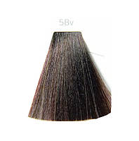Краска для волос Socolor.beauty 5Bv Matrix