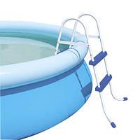 Лестница для бассейна A58046