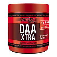 Д-Аспаргиновая кислота Activlab DAA Xtra (240 грамм.)(срок до 09/2017)