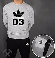 Спортивный костюм Adidas 14786