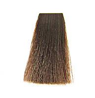 Краска для волос Socolor.beauty 5Mg Matrix