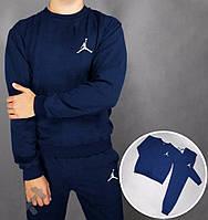 Спортивный костюм Jordan 14934
