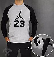 Спортивный костюм Jordan 14937