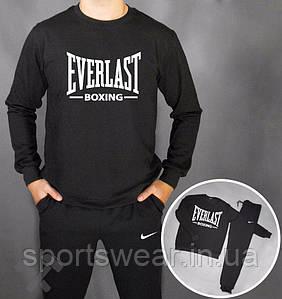 "Спортивный костюм Everlast 14939 """" В стиле Everlast """""