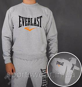 "Спортивный костюм Everlast 14940 """" В стиле Everlast """""