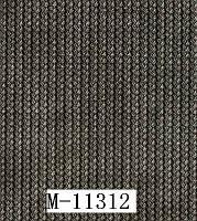 Пленка HD Пленка под карбон М-11312 (ширина 100см)