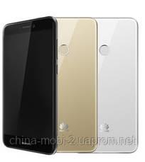 "Смартфон Huawei P8 Lite 16GB 4G Octa Core 5.2"" White ' 2, фото 2"