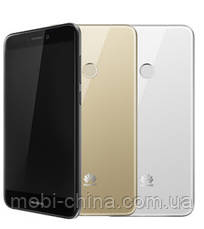 "Смартфон Huawei P8 Lite 16GB 4G Octa Core 5.2""   Black ' 3, фото 2"