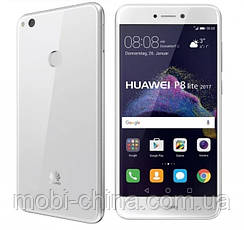 "Смартфон Huawei P8 Lite 16GB 4G Octa Core 5.2""   Black ' 3, фото 3"