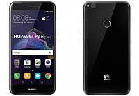 "Huawei P8 Lite 16GB 4G Octa Core 5.2""   Black ' '"