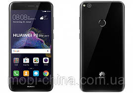 "Смартфон Huawei P8 Lite 16GB 4G Octa Core 5.2"" White ' 2, фото 3"