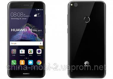 "Смартфон Huawei P8 Lite 16GB 4G Octa Core 5.2""   Black ' 3"