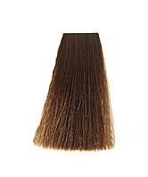 Краска для волос Socolor.beauty 6Mm Matrix