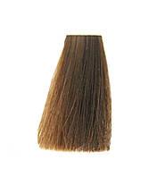Краска для волос Socolor.beauty 6N Matrix