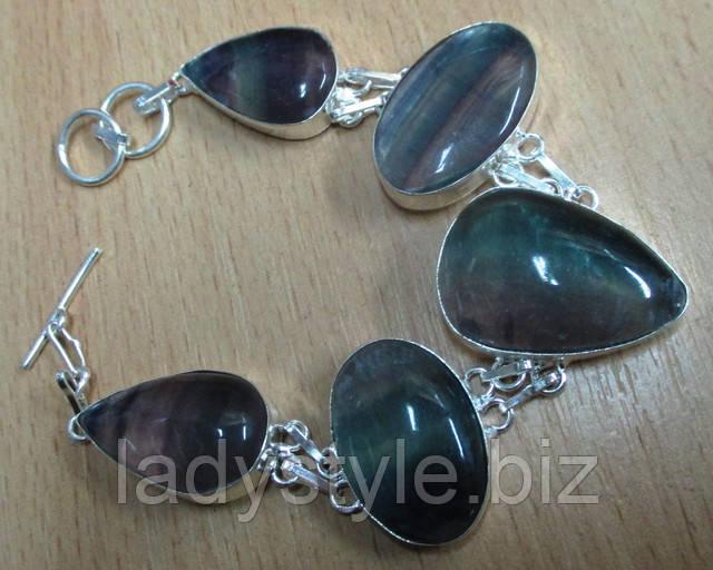 серьги, кольца, браслеты, подвески, кулоны, колье, серьги-гвоздики купить