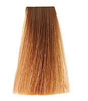 Краска для волос Socolor.beauty 7Bc Matrix