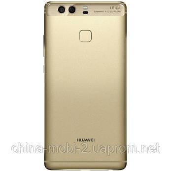 Смартфон Huawei P9 Octa core 32GB Dual Prestige Gold , фото 2