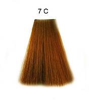 Краска для волос Socolor.beauty 7C Matrix