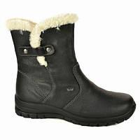 Женские повседневные ботинки Rieker 01897-36