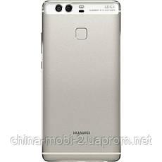 Смартфон Huawei P9 Octa core 32GB Dual Mystic Silver , фото 2