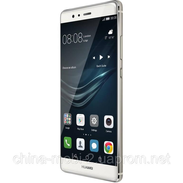 Смартфон Huawei P9 Octa core 32GB Dual Mystic Silver