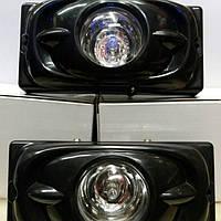 Фары противотуманные ВАЗ 2110, 2115, Нива Шевроле 2123