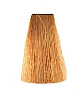 Краска для волос Socolor.beauty 8M Matrix