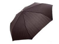 Зонт мужской автомат DOPPLER (ДОППЛЕР) DOP746967FGB