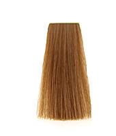 Краска для волос Socolor.beauty 8N Matrix