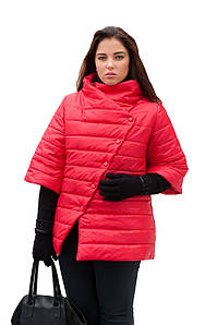 Куртка стильная р. 48