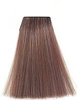 Краска для волос Socolor.beauty 8P Matrix