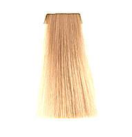 Краска для волос Socolor.beauty 9A Matrix