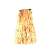 Краска для волос Socolor.beauty 9M Matrix